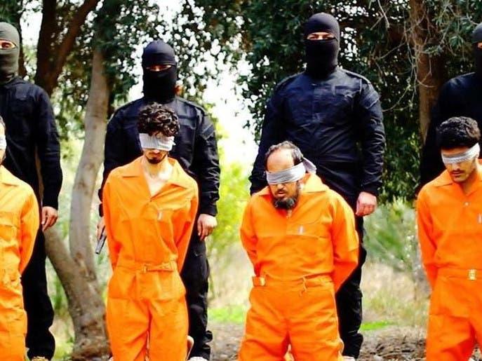 """""""مروعة"""" ينشرها داعش لتصفية عراقيين 0d5e0845-866c-402f-829a-24cbba953d62_4x3_690x515.jpg"""