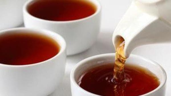 تناول أكواب الشاي يومياً يحميك