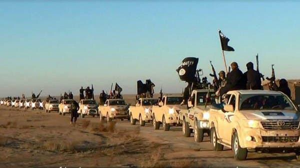 """مصر تحارب """"داعش ليبيا"""" بالبترول 2 21/12/2015 - 8:40 ص"""