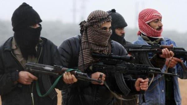 تنظيم إرهابي يتوعد بتفجيرات جديدة