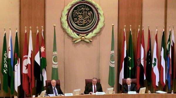 الجامعة العربية: تأجيل اجتماع إقرار القوة المشتركة Cde8d50d-fdaf-4922-b50c-e03c6b5278c2_16x9_600x338
