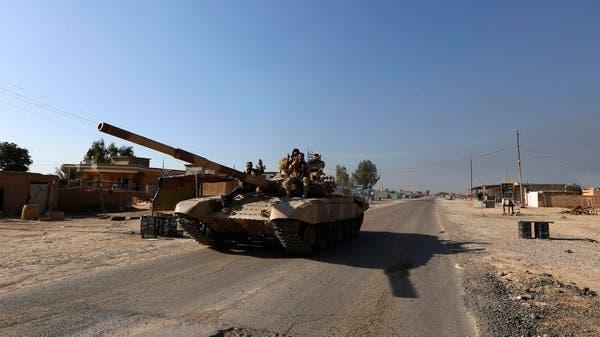 متابعة مستجدات الساحة العراقية - صفحة 15 513a083a-c750-4f20-9ccd-5e21f73e16a1_16x9_600x338
