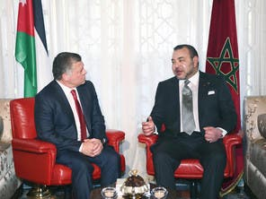 http://www.jokpeme.com/2015/03/king-abdullah-of-jordan-and-queen-rania.html