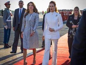 http://www.jokpeme.com/2015/03/king-abdullah-of-jordan-and-queen-rania.html