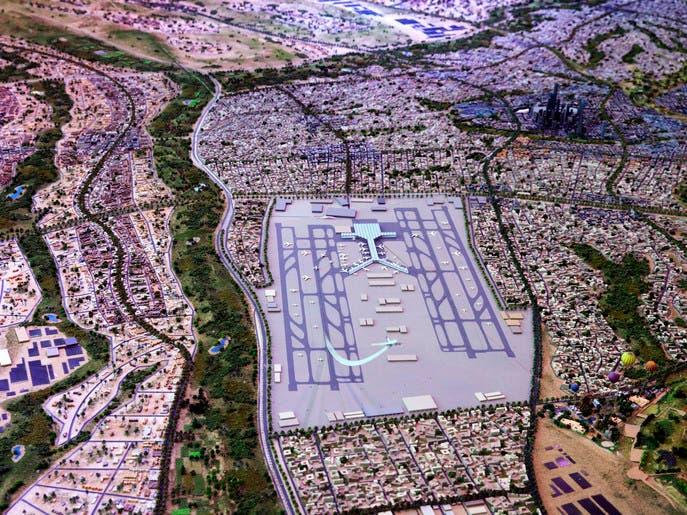 مصر.. عاصمة جديدة بـ45 مليار دولار D141c15a-99e8-4fcc-995a-b448b76f9242_4x3_690x515