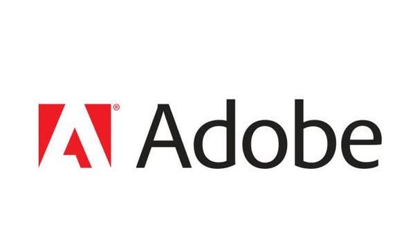 أدوبي تزيح الستار عن خدمات سحابية جديدة للمستندات 86428213-9800-4257-a