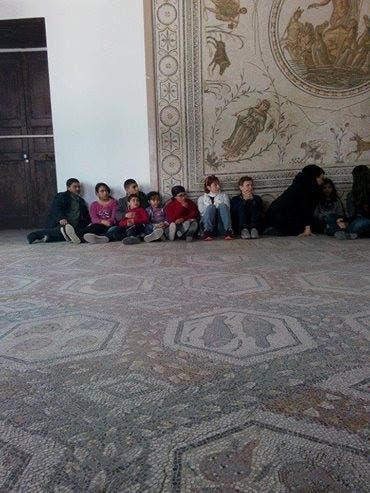 تونس.. قتيلا جريحا هجوم متحف e54fe7be-c4fb-43c9-8640-aed16161ebf6.jpg