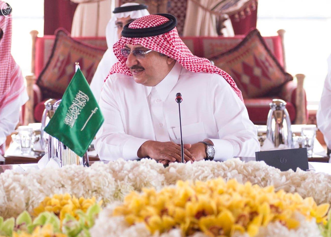 دعوة خليجية إلى سرعة انعقاد الحوار اليمني في الرياض 640dcd52-6670-4353-b30f-85da66678d1d