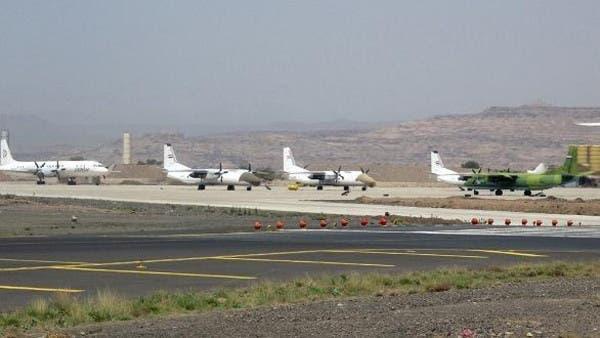 المعارك متواصلة ضد الحوثيين وصالح 2ac33f1a-f1c0-49b3-a9bf-44acdb9d3d6e_16x9_600x338