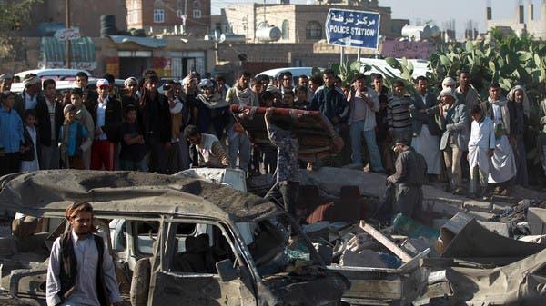 #اليمن..الأمم المتحدة تطلب هدنة انسانية عدة ساعات يوميا 278da5c5-8ab7-49d6-ba2f-02fb91fd893e_16x9_600x338