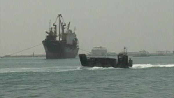 عسكريون مصريون يحددون سيناريوهات الرد على سفن #إيران 672a1bd0-eb6d-4aae-83c0-4f50f11dd1db_16x9_600x338
