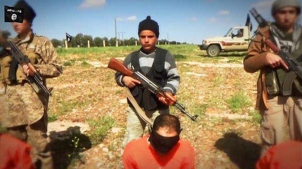 داعش يشرك أطفالا عملية إعدام 0b73d806-909b-4a8d-a119-5e072f49a843_16x9_600x338.jpg