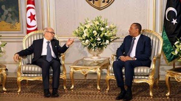 #تونس تستقبل رئيس الحكومة الليبية المؤقتة 3b43a2f7-c9a6-4ece-bdac-d01407d375f4_16x9_600x338