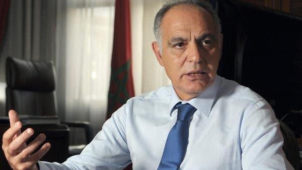 المغرب: القوة العربية لن تسمح بالانقضاض على الشرعية Bcc1c40b-445d-49d4-b204-e19a7c7e7286_16x9_600x338
