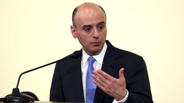 سفير السعودية بواشنطن: #صالح أساء لليمن طيلة حكمه 314eb9da-528a-4d29-86c9-be5595c57bec_16x9_600x338