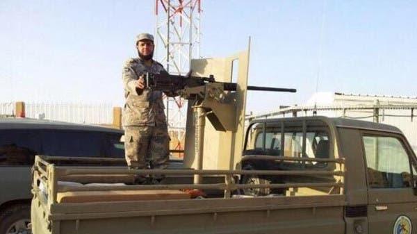 مقتل عريف سعودي وإصابة الحدود d888effa-b426-4c37-bf78-59414b8c9eaf_16x9_600x338.jpg