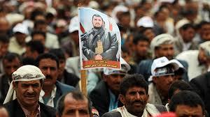 الوسم الحوثيون على المنتدى موقع صن سيت Af7d3b54-ce3d-4e31-93c1-0e655137e0b5