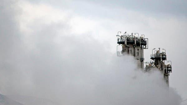 """لندن تكشف عن شبكة سرية إيرانية لـ""""المشتريات النووية"""" 8663f356-70b2-4182-962b-4b3ae7c07e70_16x9_600x338"""