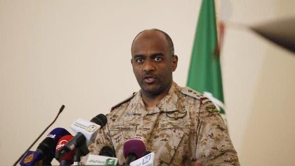عسيري: مفاوضات الحوثي وإنما وساطات قبلية ae87df84-1ac2-4691-8