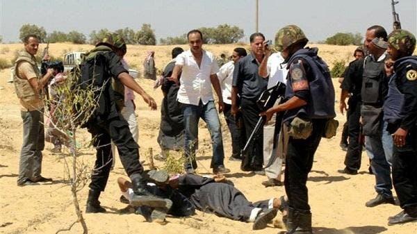 داخلية #مصر تكشف عن تنظيم إرهابي جديد 1ccc07ea-6177-4c0b-9790-ce2f3477b299_16x9_600x338