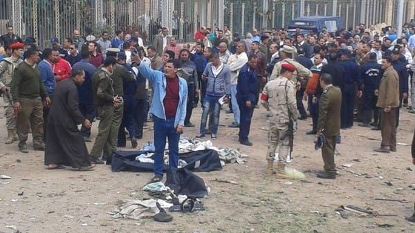 ارتفاع عدد ضحايا تفجير استاد كفر الشيخ إلى ثلاثة C3d4739f-881e-4456-b227-3b30e28ef324_16x9_600x338