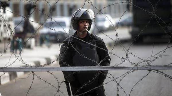 اعتقال 97 من القيادات الوسطى لجماعة الإخوان 5eace696-a4b9-44bf-88b7-e326d3e8729c_16x9_600x338