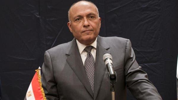 مصر: نبذل جهوداً كبيرة لتسلّم أحمد منصور من ألمانيا A28a1583-db4e-4f04-827a-2152caa8a4bf_16x9_600x338