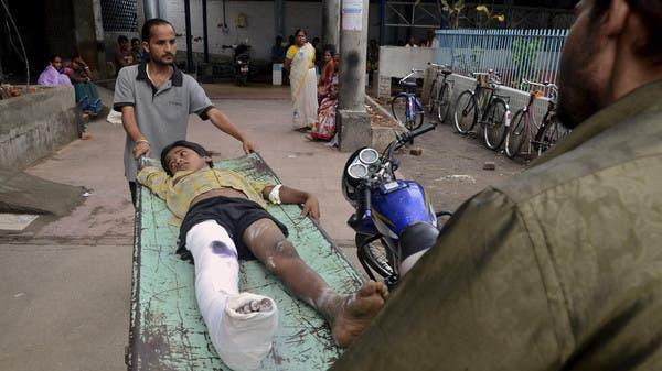 8 ملايين شخص تضرروا جراء الزلزال في النيبال 6f8ba65e-7d22-43bc-995c-a05335714d73_16x9_600x338