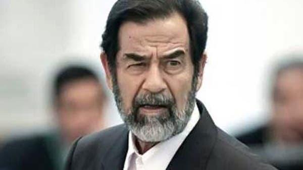 مصر.. السجن لحارس صدام بتهمة إدارة شبكة دعارة De78123f-14f6-48bb-99c3-16feb01bcc0e_16x9_600x338