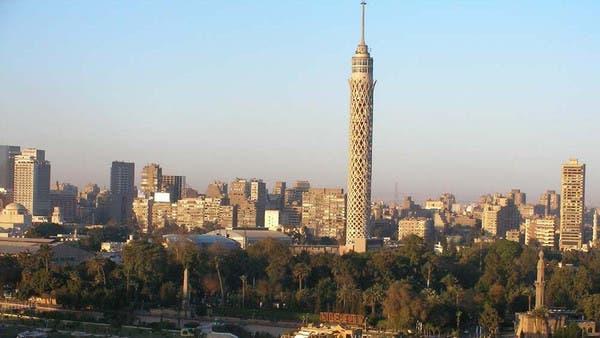قانون مصري..الجماعة الإرهابية تتكون من 3 أفراد فأكثر 693f5f4f-fe52-4191-a29a-9433d9ef073b_16x9_600x338