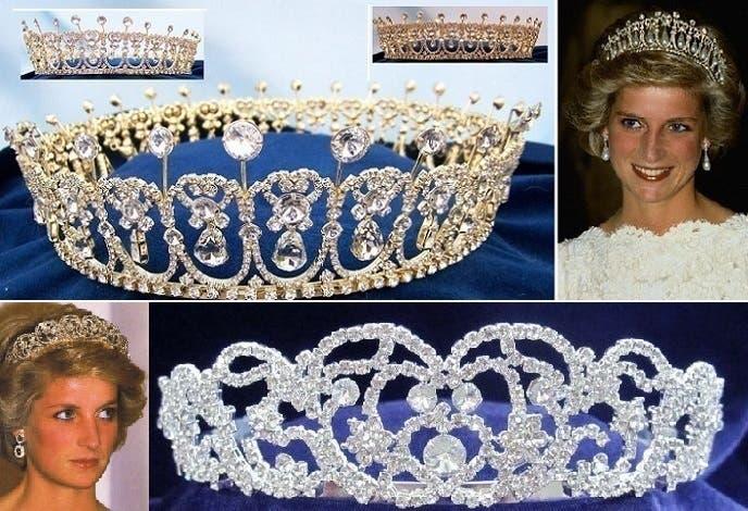 اسم ديانا يطرق باب القصرالملكي بعد 18 سنة من مقتلها E2296d84-64b1-4123-9722-b8cde0a86237