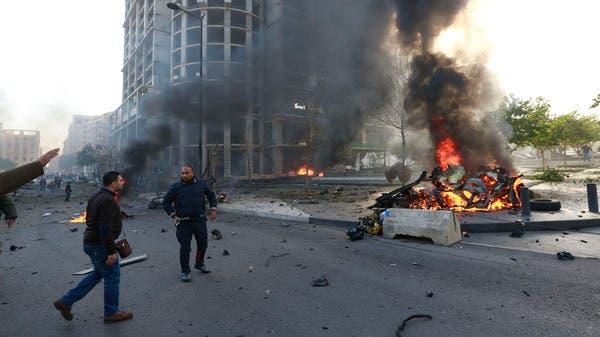 88 حادثاً إرهابياً في مصر خلال أسبوع Fc2274f6-b482-43fe-a42e-41c6f9337675_16x9_600x338