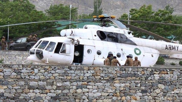 حركة طالبان باكستان تتبنى مقتل سفيري النرويج والفلبين 3caef9ed-7646-4da1-8718-b981b7bcf181_16x9_600x338