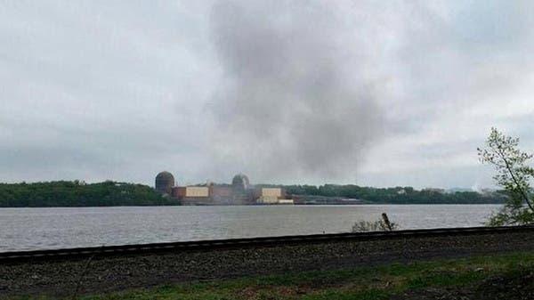 حريق في محطة نووية أميركية يؤدي إلى توقف مفاعل 13967568-4af3-4a5b-ae41-c3be6f56bcf2_16x9_600x338