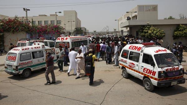 داعش يتبنى قتل 45 من الشيعة بهجوم في كراتشي 9d6314d7-1e34-43b1-9837-9f0b1b818c62_16x9_600x338