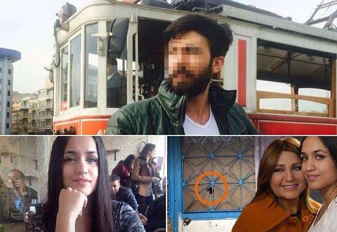 """تركيا قلقة من رصاصة برأس نجمة """"غوت تالنت"""" الكردية B8d0cda8-76ae-4903-8768-22d09de4e534"""