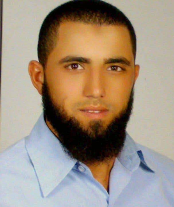 """براءة ضابط مصري من قتل متهم في """"تفجيرات القديسين"""" 60c89603-bb99-412d-906d-6ed781e5a1b5"""