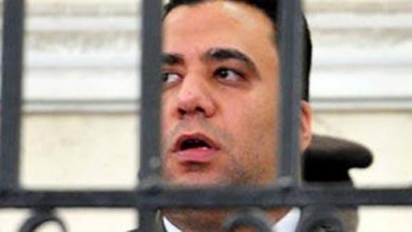"""براءة ضابط مصري من قتل متهم في """"تفجيرات القديسين"""" D36e6213-379e-4881-9314-060338b6567e_16x9_600x338"""