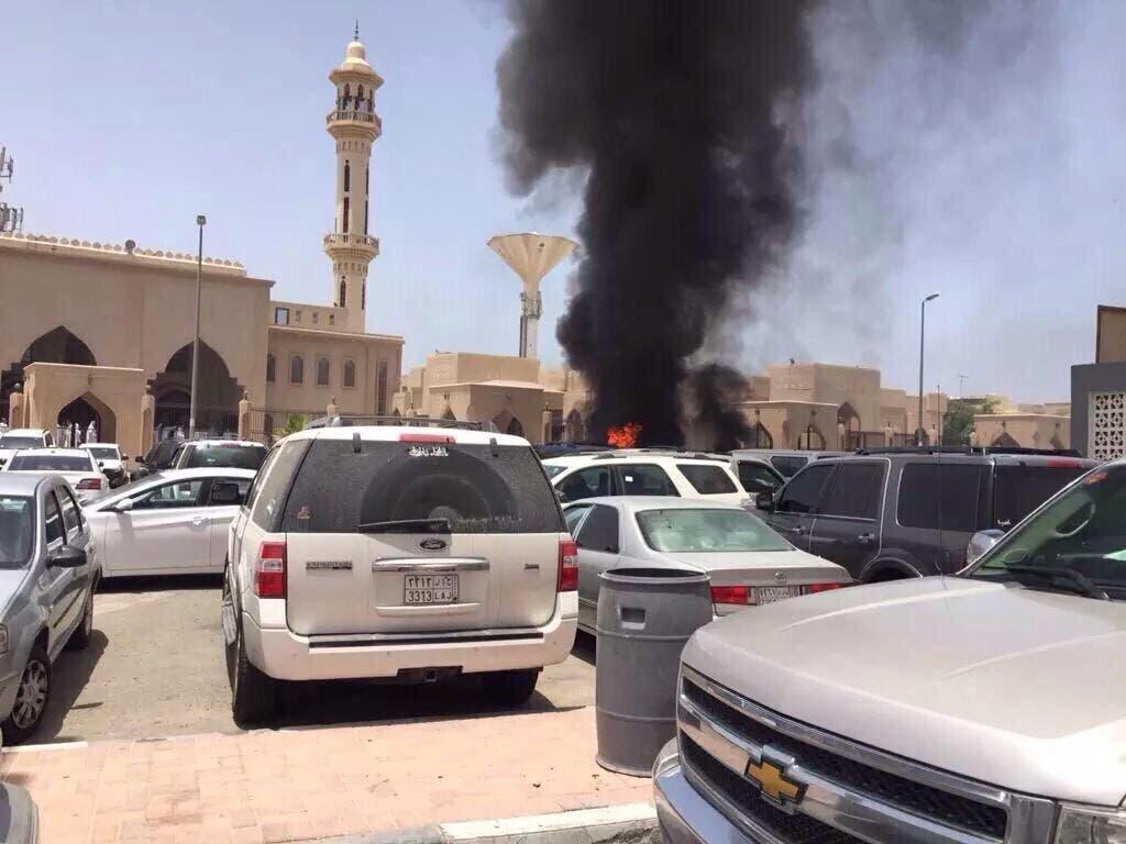 تفجير مسجد العنود بالدمام 2c36fa7e-bb30-46f7-b