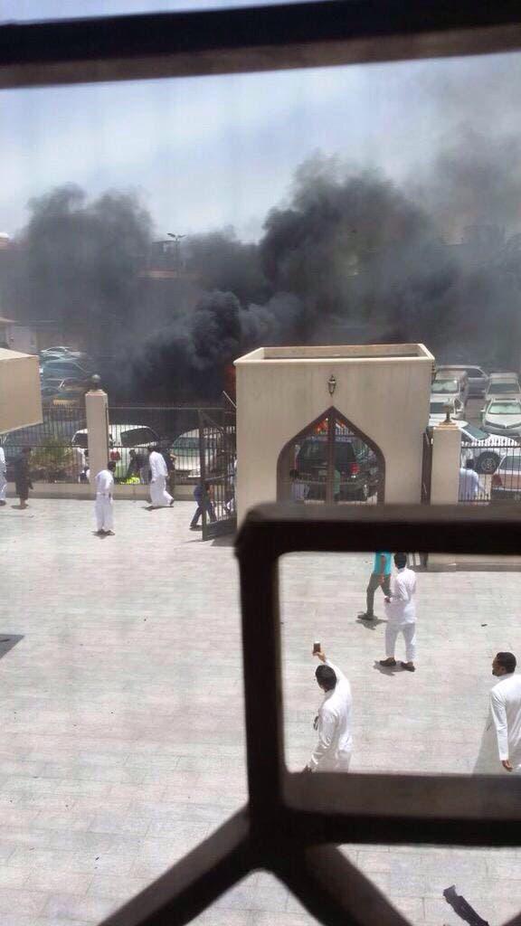 تفجير مسجد العنود بالدمام db9d71e0-3511-48e6-9