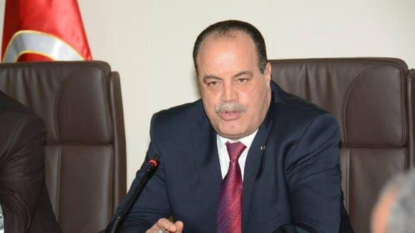 إطلاق سراح التونسيين المحتجزين في ليبيا Ed3e6637-90a1-43c5-a6b7-52b98a5d29df_16x9_600x338