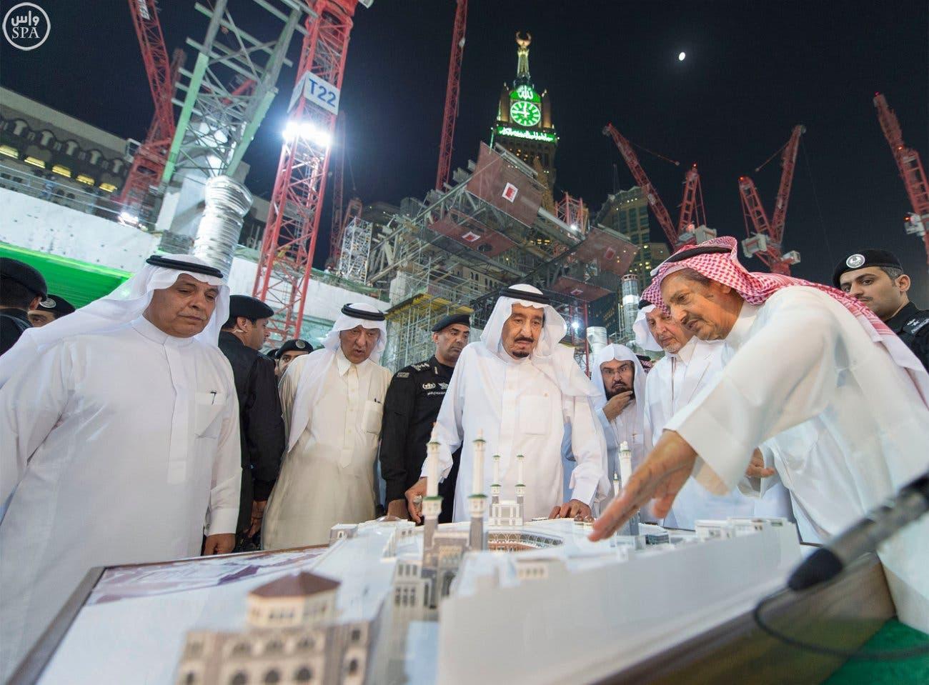 Arabian Prince, The* Arabian Prince - Innovative Life