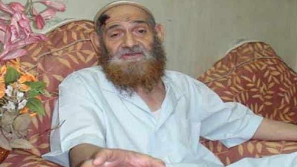 وفاة أقدم سجين سياسي في مصر A6990627-aed4-4410-997c-f46a2be64545_16x9_600x338