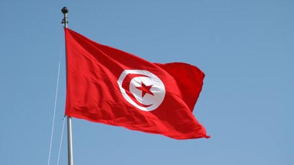 مسلحون يخطفون موظفي قنصلية #تونس في #ليبيا A75548a0-da98-44e9-9eff-4adda646f7bc_16x9_600x338