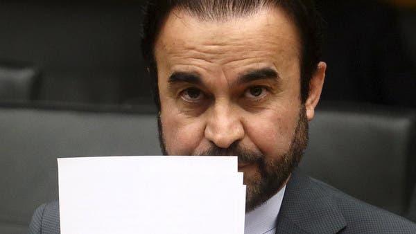 محادثات نووي #إيران متوقفة والمهلة قد تمر من دون اتفاق 532cbd16-c9e8-47db-a2a0-e4375497534a_16x9_600x338