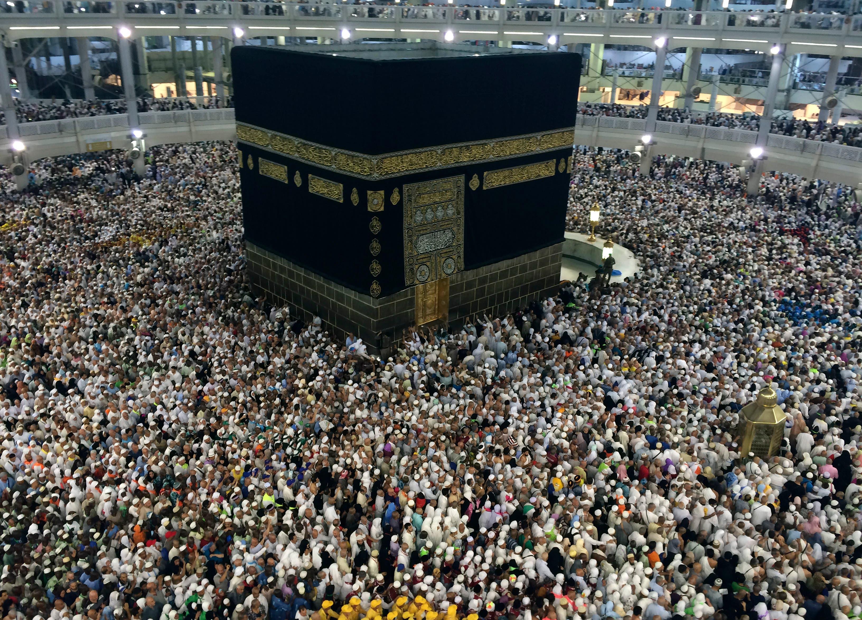 Opinion Want To Enjoy Ramadan Abroad