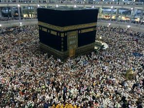 Opinion: Want to enjoy Ramadan abroad?