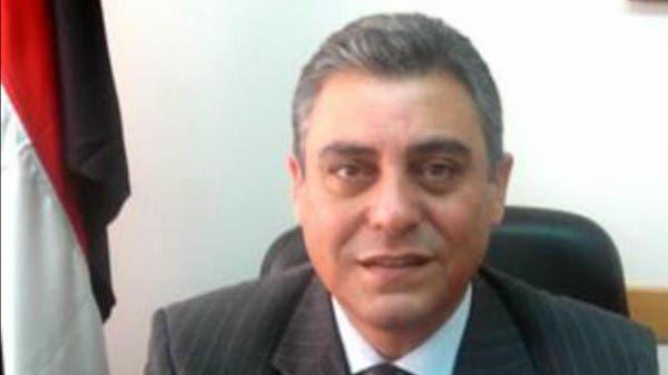 مصر تعين سفيراً لها في إسرائيل بعد غياب 3 سنوات شي يرفع الراس Ff25f972-4867-4667-846f-4f553afbbeb2_16x9_600x338
