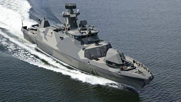 أميركا تزود مصر بزوارق صواريخ لدعمها في التصدي للإرهاب 4b657df2-8f01-4742-852b-e5a5841e1a41_16x9_600x338