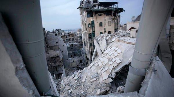ريف #الحسكة.. قوات الأسد ترتكب مجزرة بالبراميل المتفجرة 7c43c594-f1da-494e-9b7e-211cf268509d_16x9_600x338